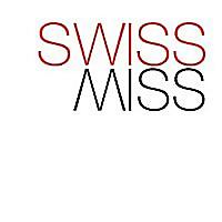 Swissmiss