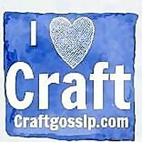 CraftGossip   Candle Making Candles, Techniques and Ideas