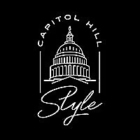 The Work Edit by Capitol Hill Style