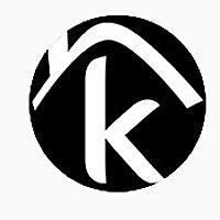 Daily K Pop News | Latest K-Pop News