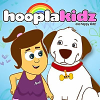 HooplaKidz TV | Funny Cartoons For Children