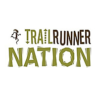 Trail Runner Nation Podcasts