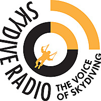 Skydive Radio