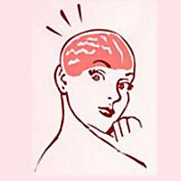 Beauty Brains Forum