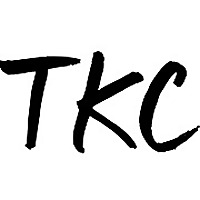TOMBOY KC - It's more than a look. It's a lifestyle.