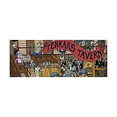 Tenkar's Tavern