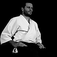 GuillaumeErard.com - Aikido and Budo in Japan | Youtube