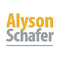 Alyson Schafer - Parenting Blog and Advice on Family Problems