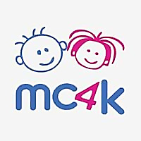 Mycity4kids - Expert views on everyday parent-child issues
