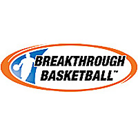 The Breakthrough Basketball Blog