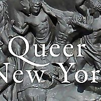 Queer New York