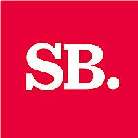 SmashBrand | Brand Strategy & Package Design