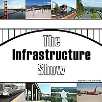 The Infrastructure Show