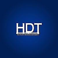 Heavy Duty Trucking - TruckingInfo Blog