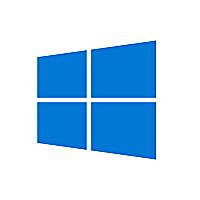 The Windows Blog