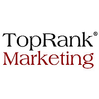 Top Rank Marketing | Online Marketing Blog