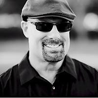 Frank Viola | Evangelical Blog