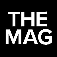 The Mag | NUFC's Leading Independent Fan Site