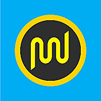 WPMU DEV Blog - Your WordPress Toolkit