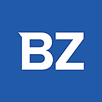 Benzinga | Actionable Trading Ideas, Real-Time News, Financial Insight