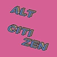 Alt Citizen Magazine