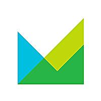 Marketplace Podcast