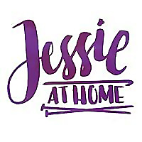 Jessie At Home