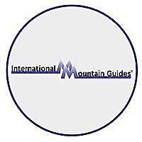 International Mountain Guides