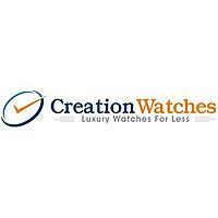 Creation Watches