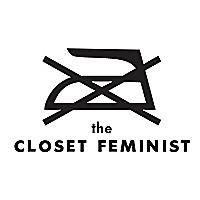 The Closet Feminist