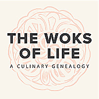 The Woks of Life