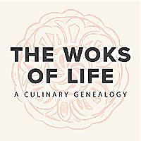 The Woks of Life