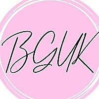 Beauty Geek UK