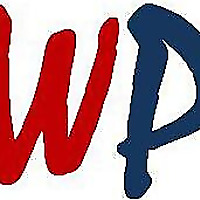 JustWP - WordPress Themes, Plugins, Tutorials, Tips And More