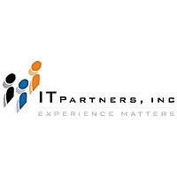 IT Partners Blog