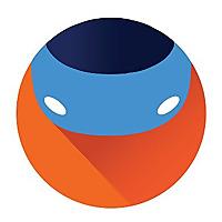 Cartoq - Honest Car Advice