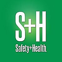 Safety Health Magazine