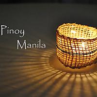 Pinoy Manila