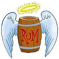 5 Minutes of Rum