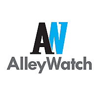 AlleyWatch - The Pulse of NYC Startups and Tech