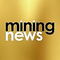 MiningNe.ws