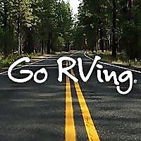 Go RVing | Tips & Inspiration