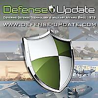 Defense Update