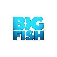Big Fish Games Blog