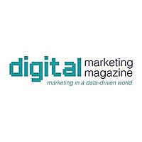 Digital Marketing Magazine | News, advice & tips for marketers