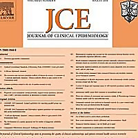 Journal of Clinical Epidemiology