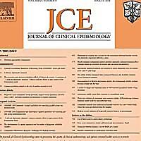 临床流行病学杂志