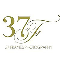 37 Frames | Brisbane & Tokyo Wedding Photography