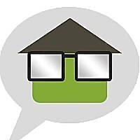 Geek Estate Blog | Real Estate Technology