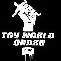 Toy World Order